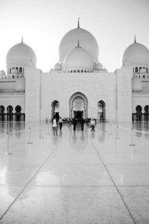 sheikh zayed grand mosque2
